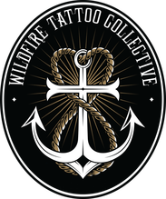 Wildfire Tattoo Collective